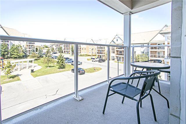 Condo Apartment at 136 Aspen Springs Dr, Unit 309, Clarington, Ontario. Image 15