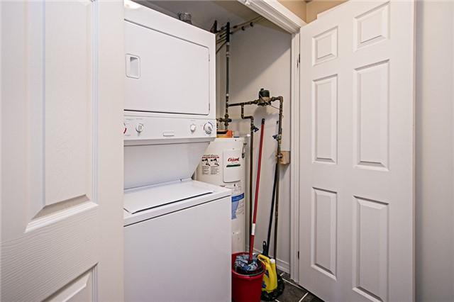 Condo Apartment at 136 Aspen Springs Dr, Unit 309, Clarington, Ontario. Image 5