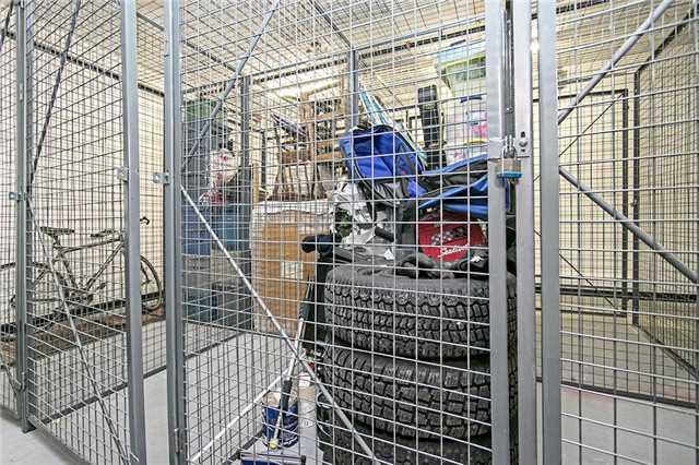 Condo Apartment at 136 Aspen Springs Dr, Unit 309, Clarington, Ontario. Image 7