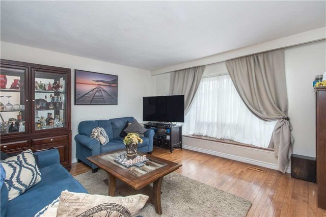 Detached at 1028 Mccullough Dr, Whitby, Ontario. Image 14