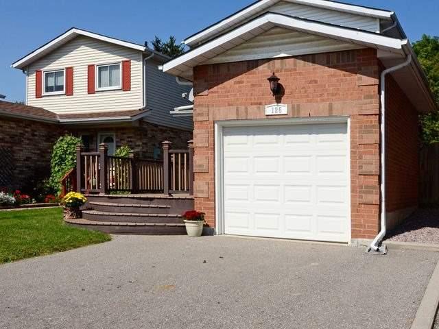 Detached at 126 George St E, Clarington, Ontario. Image 13
