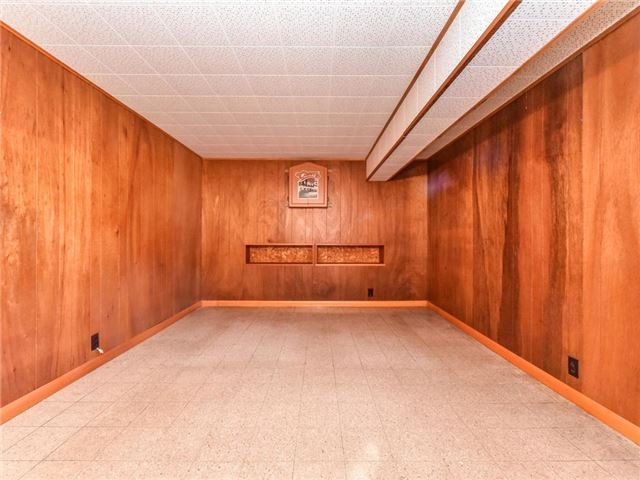 Detached at 1 Hiley Ave, Ajax, Ontario. Image 5