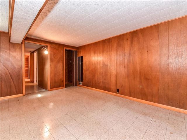 Detached at 1 Hiley Ave, Ajax, Ontario. Image 6