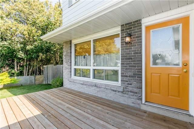 Detached at 871 West Shore Blvd, Pickering, Ontario. Image 12