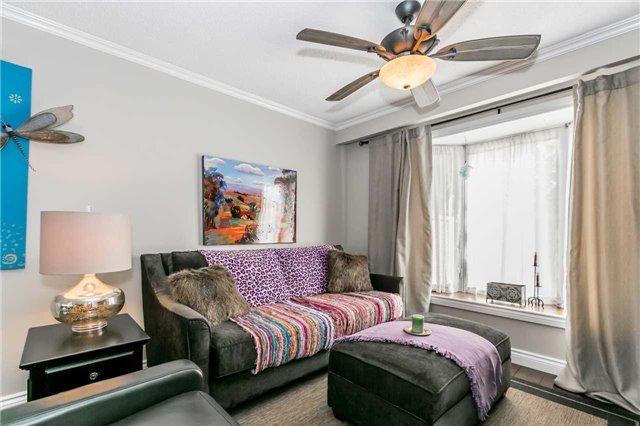 Detached at 871 West Shore Blvd, Pickering, Ontario. Image 18