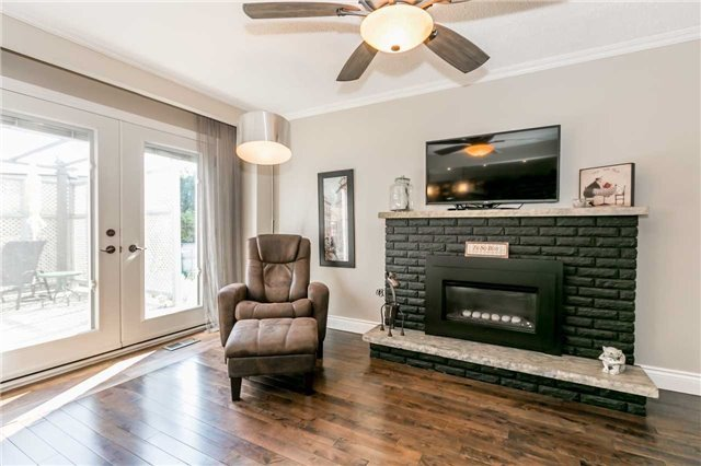 Detached at 871 West Shore Blvd, Pickering, Ontario. Image 20