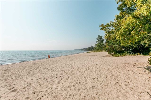 Detached at 871 West Shore Blvd, Pickering, Ontario. Image 13
