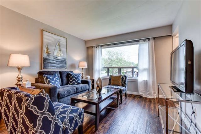 Detached at 468 Oakwood Dr, Pickering, Ontario. Image 14