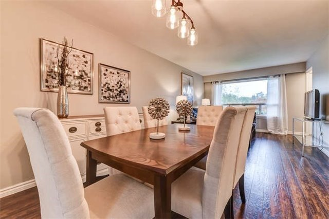 Detached at 468 Oakwood Dr, Pickering, Ontario. Image 15