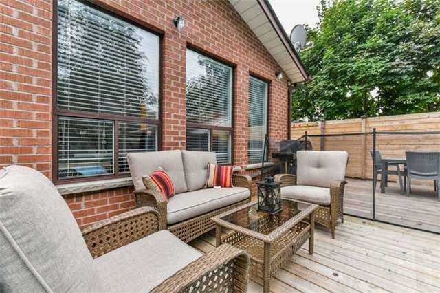 Detached at 468 Oakwood Dr, Pickering, Ontario. Image 10