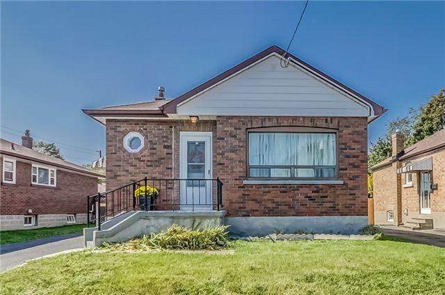 Detached at 334 Wilson Rd S, Oshawa, Ontario. Image 1