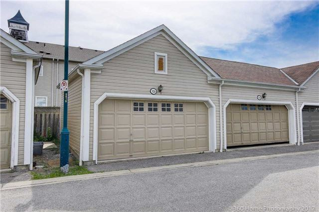 Townhouse at 926 Audley Rd S, Ajax, Ontario. Image 13