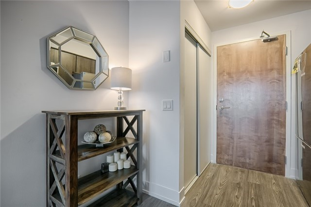 Condo Apartment at 1215 Bayly St, Unit 302, Pickering, Ontario. Image 12