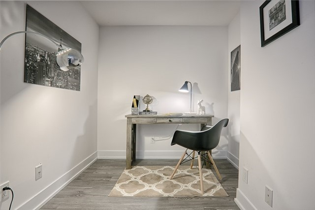 Condo Apartment at 1215 Bayly St, Unit 302, Pickering, Ontario. Image 20