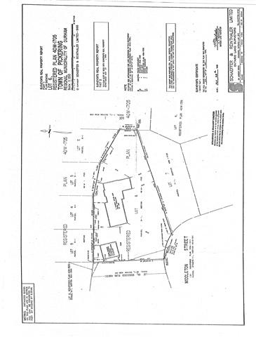 Detached at 1624 Middleton St, Pickering, Ontario. Image 13