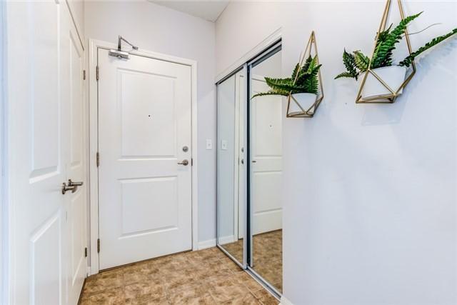 Condo Apartment at 1 Sidney Lane, Unit 209, Clarington, Ontario. Image 12