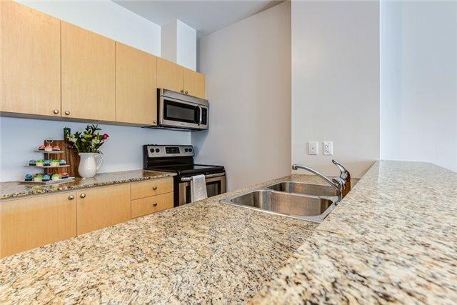 Condo Apartment at 1 Sidney Lane, Unit 209, Clarington, Ontario. Image 13