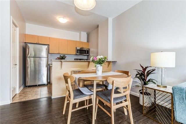 Condo Apartment at 1 Sidney Lane, Unit 209, Clarington, Ontario. Image 17