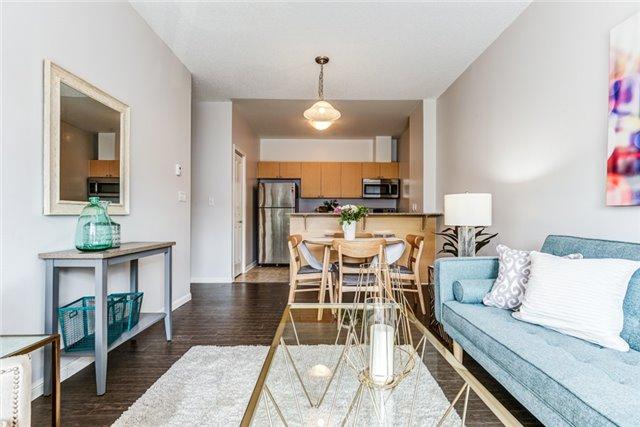 Condo Apartment at 1 Sidney Lane, Unit 209, Clarington, Ontario. Image 19
