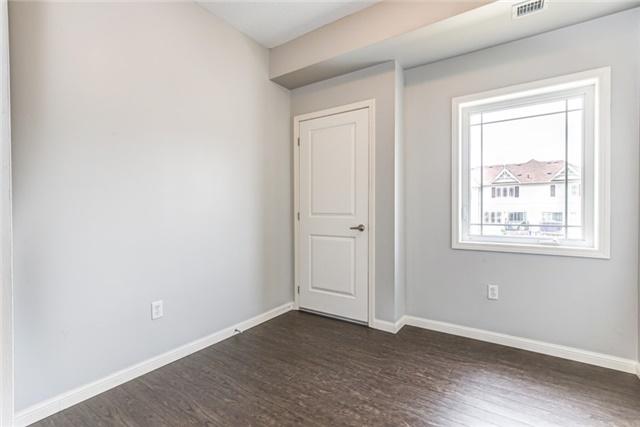 Condo Apartment at 1 Sidney Lane, Unit 209, Clarington, Ontario. Image 4