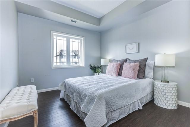 Condo Apartment at 1 Sidney Lane, Unit 209, Clarington, Ontario. Image 5
