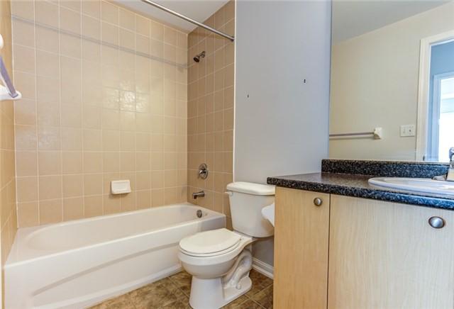 Condo Apartment at 1 Sidney Lane, Unit 209, Clarington, Ontario. Image 6
