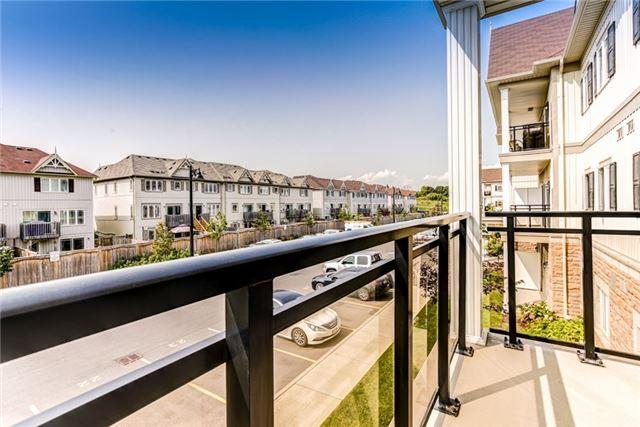 Condo Apartment at 1 Sidney Lane, Unit 209, Clarington, Ontario. Image 9