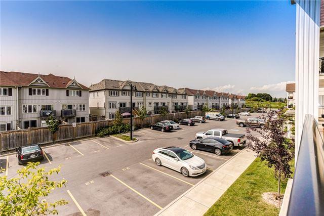 Condo Apartment at 1 Sidney Lane, Unit 209, Clarington, Ontario. Image 10