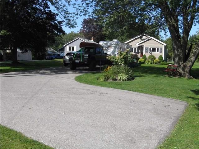 Detached at 2066 Durham Highway 2 Rd, Clarington, Ontario. Image 15
