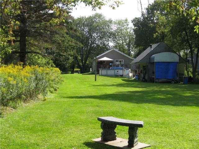Detached at 2066 Durham Highway 2 Rd, Clarington, Ontario. Image 6