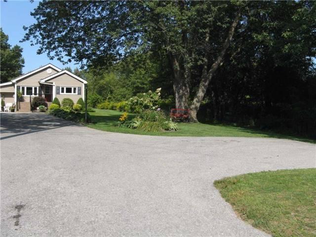 Detached at 2066 Durham Highway 2 Rd, Clarington, Ontario. Image 8