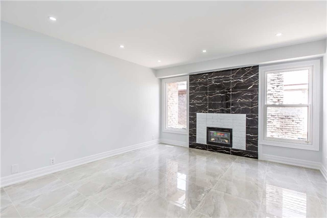 Detached at 161 Sandy Haven Dr, Toronto, Ontario. Image 12