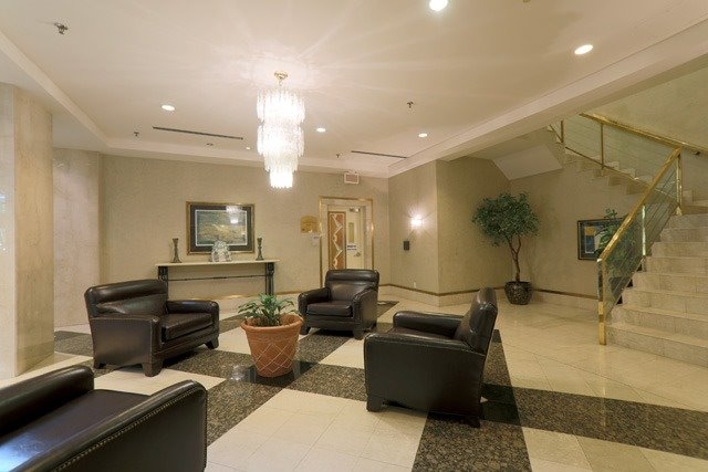 Condo Apartment at 88 Corporate Dr, Unit 617, Toronto, Ontario. Image 6