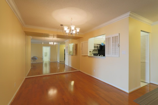 Condo Apartment at 88 Corporate Dr, Unit 617, Toronto, Ontario. Image 10
