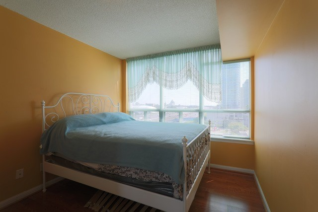 Condo Apartment at 88 Corporate Dr, Unit 617, Toronto, Ontario. Image 12