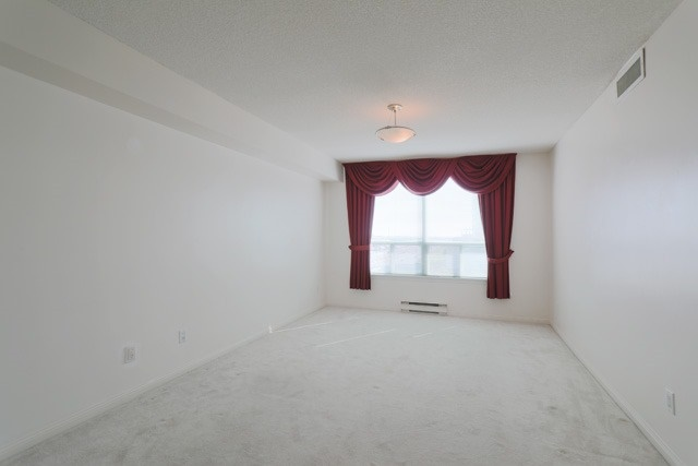 Condo Apartment at 88 Corporate Dr, Unit 617, Toronto, Ontario. Image 3