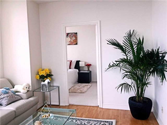 Condo Apartment at 60 Town Centre Crt, Unit Uph06, Toronto, Ontario. Image 12