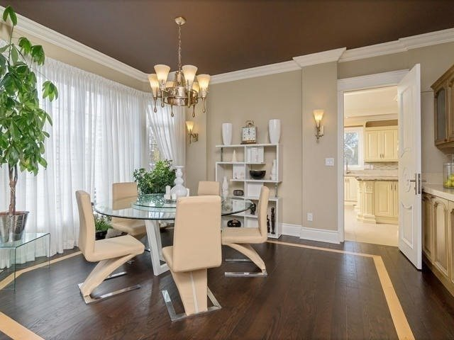 Detached at 369 Toynevale Rd, Pickering, Ontario. Image 17