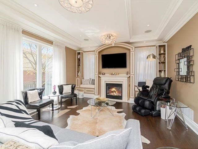 Detached at 369 Toynevale Rd, Pickering, Ontario. Image 20
