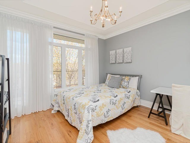 Detached at 369 Toynevale Rd, Pickering, Ontario. Image 5