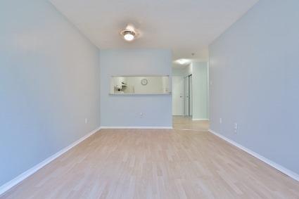 Condo Apartment at 3050 Ellesmere Rd, Unit 108, Toronto, Ontario. Image 12