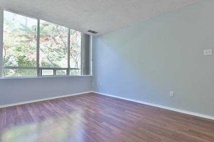 Condo Apartment at 3050 Ellesmere Rd, Unit 108, Toronto, Ontario. Image 14
