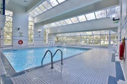 Condo Apartment at 3050 Ellesmere Rd, Unit 108, Toronto, Ontario. Image 5