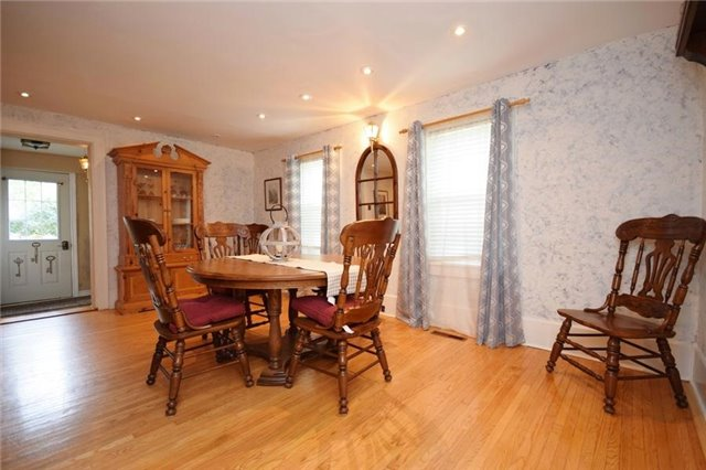 Detached at 2385 Sixth Concession Rd, Pickering, Ontario. Image 14