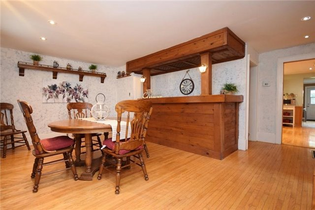 Detached at 2385 Sixth Concession Rd, Pickering, Ontario. Image 15