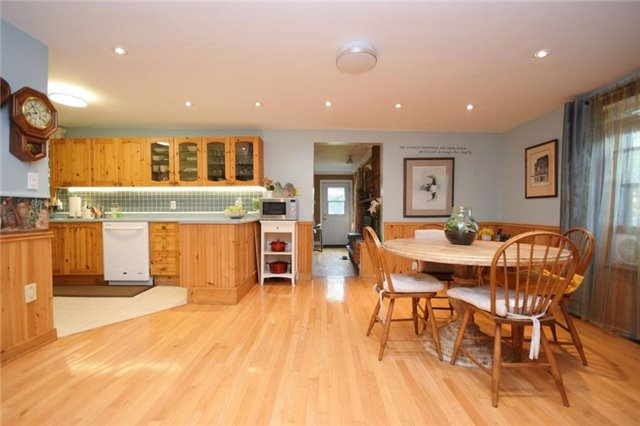 Detached at 2385 Sixth Concession Rd, Pickering, Ontario. Image 17