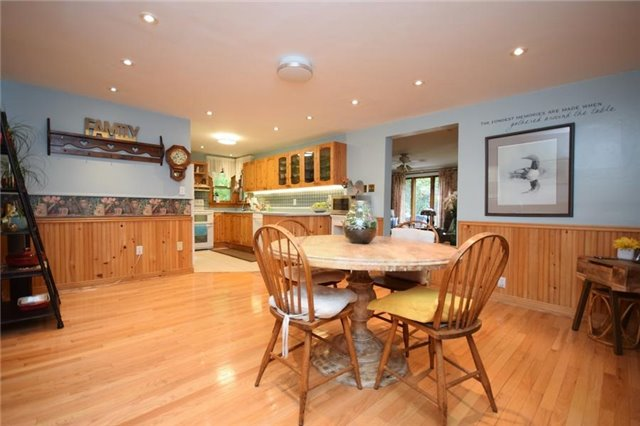 Detached at 2385 Sixth Concession Rd, Pickering, Ontario. Image 18