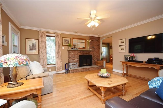 Detached at 2385 Sixth Concession Rd, Pickering, Ontario. Image 4
