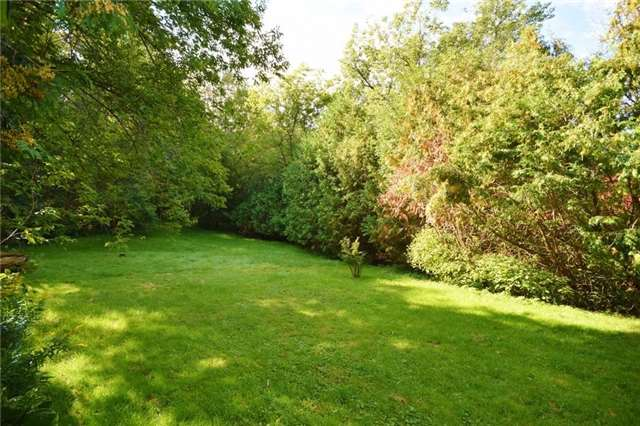 Detached at 2385 Sixth Concession Rd, Pickering, Ontario. Image 10