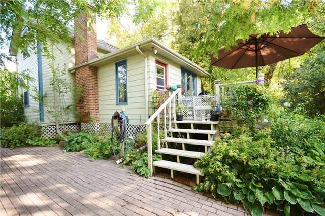 Detached at 2385 Sixth Concession Rd, Pickering, Ontario. Image 13